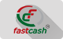 Bark-Hosting-fast-cash-caard