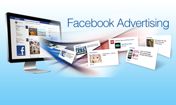 Facebook Advertising Service in Bangladesh