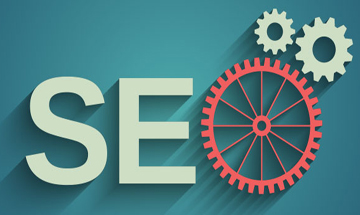 Search Engine Optimiation - SEM - SMM