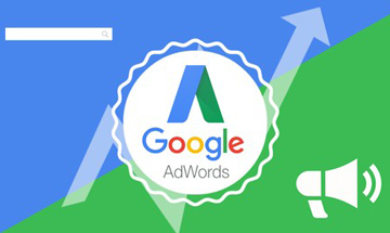 Google Adwords Marketing Service in Bangladesh