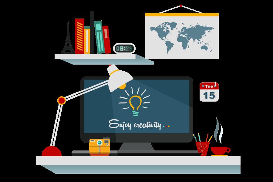 barkhosting web development solution
