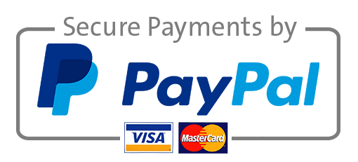 PayPal Payment Service